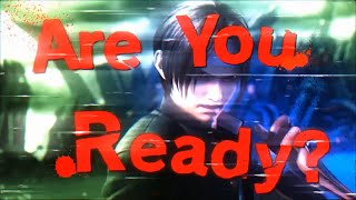 getlinkyoutube.com-The King Of Fighters CR Pachinko game [Trailer]