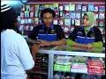 sample acara MOP Epen kah, Cupen toh ( Mop sinyal HP )