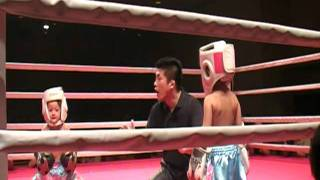 getlinkyoutube.com-Baby Fight!