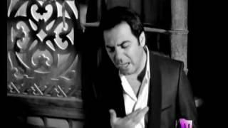 getlinkyoutube.com-قلبك حنين يا نبي  وائل جسار