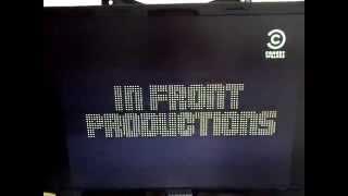 getlinkyoutube.com-In Front/TCFTV (2000)