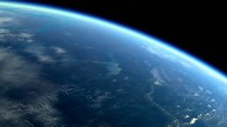 getlinkyoutube.com-Начальная заставка для видео #245 сони вегас