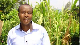 Lydiah Scarlet Nyairabu - Inatoumerane (Official Video)