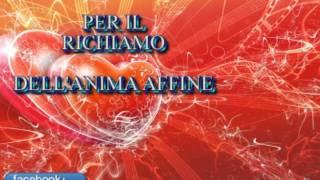getlinkyoutube.com-ANIMA GEMELLA (3): il partner che vorrei - (INVOCAZIONE)