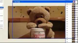 getlinkyoutube.com-Kako napraviti profesionalniju GIF sliku(koristeći GIMP)