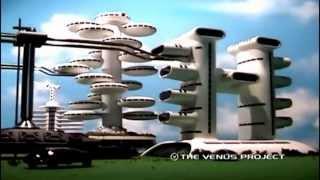 getlinkyoutube.com-Oblivion completo italiano (Film completo)