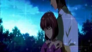 getlinkyoutube.com-HS (Kajika X Lee-Leng) - Love Story
