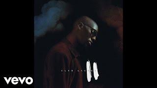 Alpha Wann - A deux pas (ft. Nekfeu)