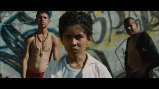 getlinkyoutube.com-Sin Nombre - Initiation & Ending Scene