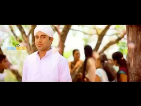 Anuraagathin Velayil HD Video Song From Malayalam Movie Thattathin Marayathu Indiawood Me2   YouTube