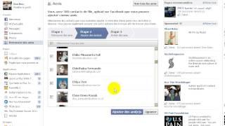 getlinkyoutube.com-طريقة سهلة لاضافة 1000 صديق على الفيس بوك بدون تعب 2013