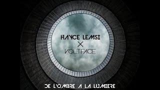 Hayce Lemsi - De L'ombre À La Lumière (ft. Volts Face)