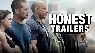getlinkyoutube.com-Honest Trailers - Furious 7
