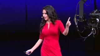 getlinkyoutube.com-Monogamish: The new rules of marriage | Jessica O'Reilly | TEDxVancouver