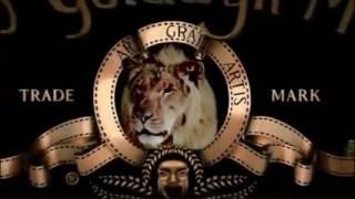 getlinkyoutube.com-DLC: Paramount/Republic & MGM & New World (2016)