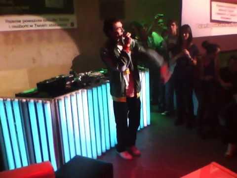 Kamil Bednarek - Dancehall queen -0sbd1-SdZXc