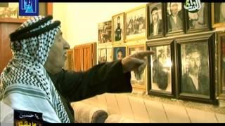 getlinkyoutube.com-حياة الرادود الحسيني الشيخ جاسم النويني الطويرجاوي