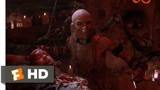 getlinkyoutube.com-House of 1000 Corpses (10/10) Movie CLIP - The Legend of Doctor Satan (2003) HD
