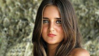 getlinkyoutube.com-5 Virginidades Más Caras del Mundo