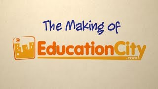 getlinkyoutube.com-The Making of EducationCity