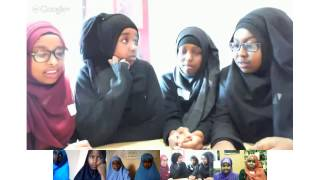 getlinkyoutube.com-UK, Norway, Somalia schools Hangout