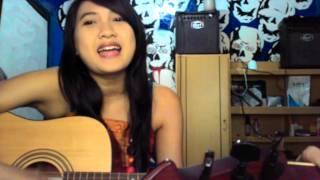 getlinkyoutube.com-Rahayu feat Jayut - pergi hilang dan lupakan