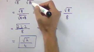 getlinkyoutube.com-Math - 9th Class, Unit 2, Ex:2.5, Q:1-5 (PTBB) - Urdu