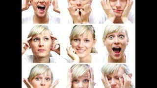 getlinkyoutube.com-فن التعامل مع الناس|انواع الشخصيات|كيف تكسب الاصدقاء|كيفيه التعامل مع كافه الاشخاص