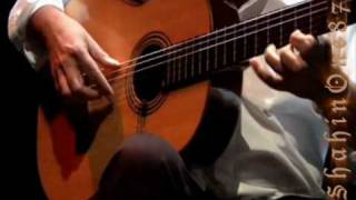 getlinkyoutube.com-Romantic Spanish Guitar | Bolero & Tanguillo