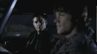 getlinkyoutube.com-Supernatural Gotta Go My Own Way