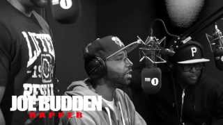 Slaughterhouse Freestyle On Radio 1