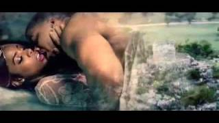 Gone (feat Kelly Rowland)