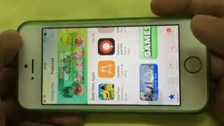 getlinkyoutube.com-วิธีหาเพชรเกมส์เศรษฐี หรือ คุกกี้รันฟรี และเกมอื่นๆ Free my apps