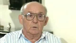 getlinkyoutube.com-Holocaust Survivor Leo Berkenwald Testimony