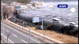 getlinkyoutube.com-شهر على الزلزال: اليابان...