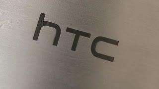 getlinkyoutube.com-StepNews ตอน HTC ONE A9 มาแล้วว VERTU สามแสนห้า MEIZU PRO5 เปิดตัวแล้ว