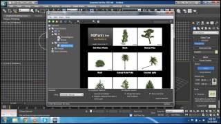getlinkyoutube.com-Install forest pack new version 4 0 2