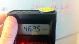 getlinkyoutube.com-Buying a Geiger Counter 101