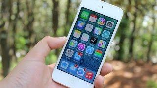 getlinkyoutube.com-Los Mejores Tweaks Para iOS 7.1.2 & 7.1.1 | Agosto | Para iPhone iPod & iPad