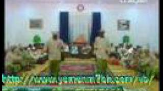 getlinkyoutube.com-اغنية  من حضرموت  بس كلام  رهيب!!  Yemen Hadramout song