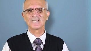 ما لا تعرفه عن النبي سليمان مع الدكتور علي منصور كيالي
