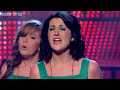 ACM Gospel Choir: I'll Be There - Last Choir Standing - BBC One