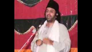 getlinkyoutube.com-Sipah e Sunni waljamat ka jhot expose by Allama Nasir Abbas Shaheed