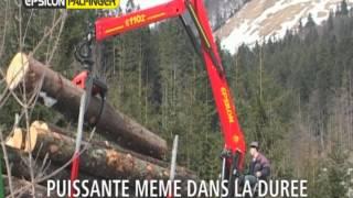 getlinkyoutube.com-PALFINGER Product Image Video 2012 (FRANCAIS)