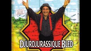 getlinkyoutube.com-Fellag - Djurdjurassique Bled (spectacle complet HD)