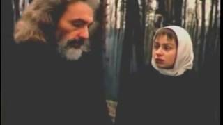 Худ Фильм На тебя уповаю Год 1992 Режиссер Елена Цыплакова