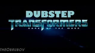 getlinkyoutube.com-Dubstep Transformers 3