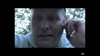 getlinkyoutube.com-psycho dad story