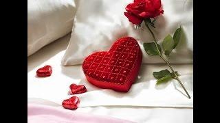 getlinkyoutube.com-كيف تجعلين زوجك يحبك - 25 وصفة سحرية لحياة زوجية رومانسية سعيدة