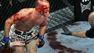 getlinkyoutube.com-JAN BLACHOWICZ UFC light heavyweight fighter ! [HQ]